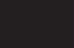 header logo aa